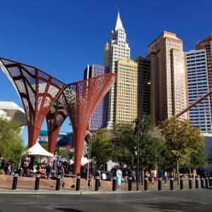 秋祭りin Las Vegas 2019