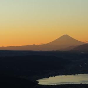 富士山三昧のキャンプに行って来た( `ー´)ノ
