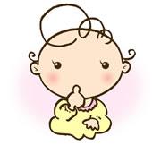 【妊娠中の便秘と赤ちゃんの便秘解消】 無添加のオリゴ糖なら安心