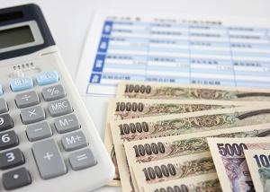 ビルメン(設備管理)の給与や年収について