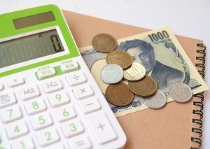 ビルメン(設備管理)の資格手当の支給額について