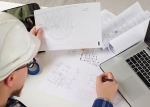 ビルメン(設備管理)の資格で評価が高い電験について