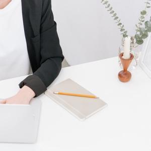 ブログを書くのが苦手な人の特徴