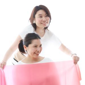 【初開催!】千葉*7/28(水)カラー診断付き!プロフィール撮影会