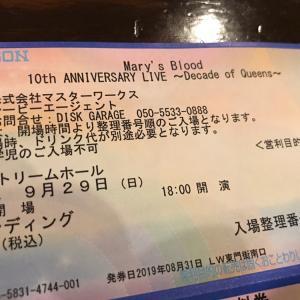 日曜日は渋谷