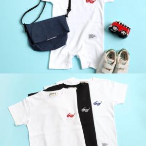 3m♡服のサイズ