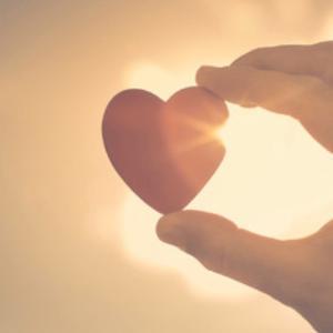 理解の深さが、愛情の深さではない。