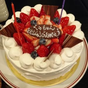 HAPPY BIRTHDAY Thank you!!