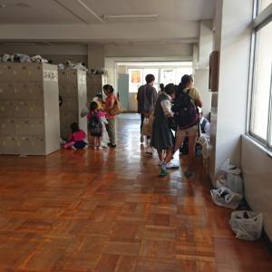 川越南高校文化祭 1位のクラスはどこだ!?