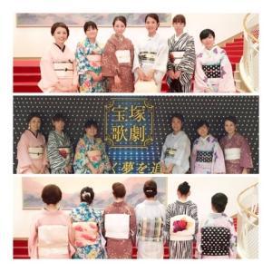 【6/27日曜スタート】はじめての着付け教室グループレッスン