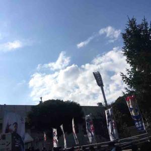 ◼️2019.11.09土 J31 横浜F・マリノス ◯4-2 北海道コンサドーレ札幌