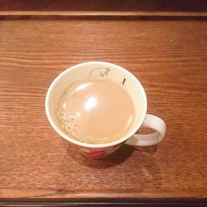 ダウンからの復活~🎵   53.5キロX