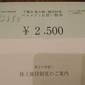 体調が💦   53.1キロ