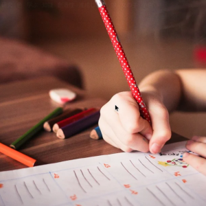 【記事紹介】サピックスの講師が教える「未就学・低学年の子ども」への教育で重要なこと