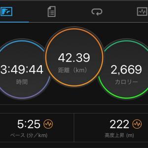 【遅報】防府読売マラソン2018