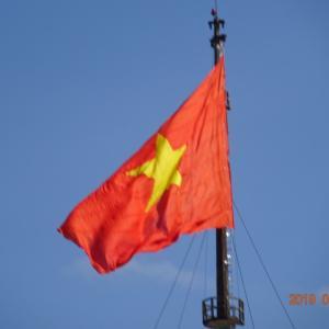 【ベトナム★ダナン】⑧変わらない風景の、あり過ぎベトナム。