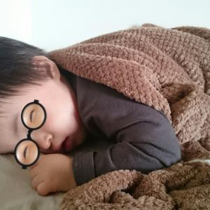2回目の一時保育と1歳7ヶ月