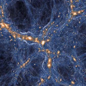 【悲報】宇宙、膨張するスピードが理論的予想よりも早い模様 この真実を知ることなく死ぬ