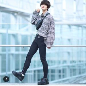 【朗報】今1番女子にモテる10代20代のファッション髪型がこちら!!今すぐ真似しろ!!