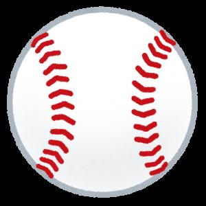 【野球】 大谷、まさかのハプニングに苦笑い 塁上で一塁手のカブレラからいたずらされる