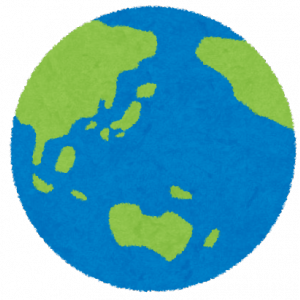 【地球】残り10.8億年…地上のすべての生物が絶滅する期間が定義される