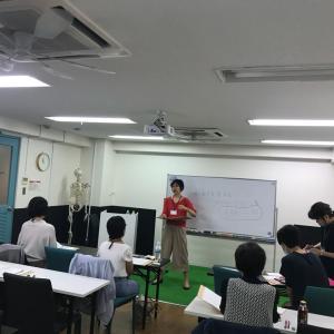 前者後者論ユニバーシティ4期大阪開校!