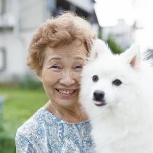 25年やった介護の仕事は、結局、自分の『老後対策』になっている。