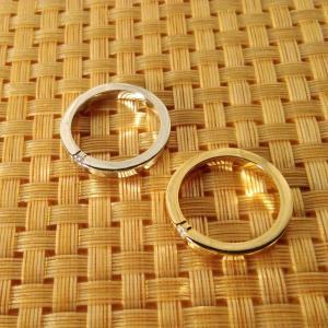 ベルーナの1000ポイントは使えます。私は税込598円の指輪を二つ買いました。