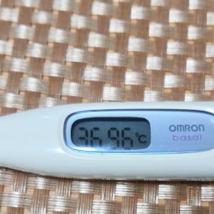 モデルナ接種2回目副反応で発熱。でもおかげで録画していた『晴天を衝け』と見ることができて良かった。