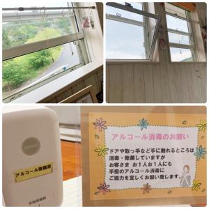 今週も通常営業です。 佐賀県唐津市雑貨屋/雑貨カフェ/ハンドメイド雑貨屋