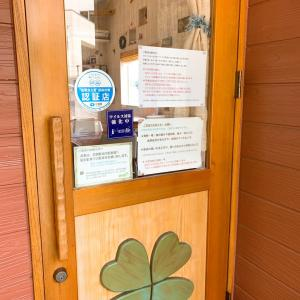 店内ご紹介☆ カフェとハンドメイド雑貨のお店/雑貨カフェ/佐賀県