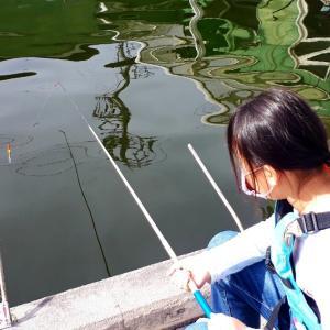 ■■釣りガール 2021