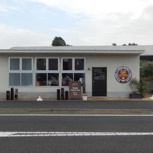 筑波ハム近くにクラフトビールの量り売り専門店がオープンしてた!