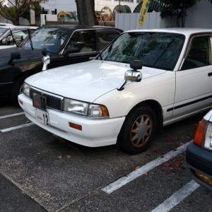 光明池運転免許試験場で普通免許を取ろうと思ったんだけど...【その5】「加美で練習さんかいめ」