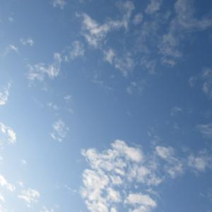 大相撲九州場所。今日はプライバシーの日