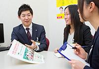 9月10月実施のインターンシップ【2020年3月卒業予定の大学生、大学院生対象】