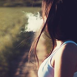 禁煙一ヶ月経過しました