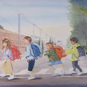 赤坂孝史教室オンライン展(横浜、大阪、オンライン)