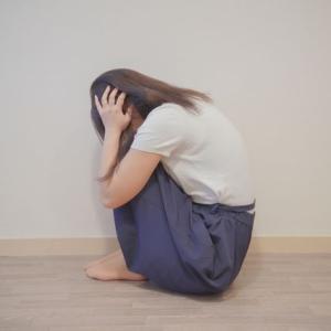 【埼玉県】女子大生の家に侵入し首絞めて強制わいせつ「女性に強い興味」大学生(23)逮捕