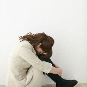 【北海道】30代女性が包丁を突きつけられ強制性交未遂被害。自宅から催涙スプレーや手錠など。無職の男(67)送検