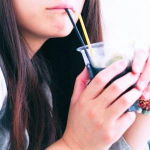 【東京都】閉店後の美容院で女性に薬物飲ませわいせつな行為。銀座の美容師(33)逮捕