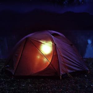 【神奈川県】自殺願望の女子高生をキャンプ場まで連れ去る。未成年者誘拐で東京都の会社員(26)逮捕