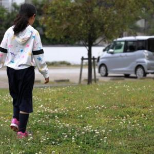 【滋賀県】小学生女子児童が強制性交被害。小中学生指導の学習塾講師(24)逮捕
