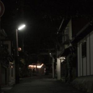 【東京都】20代女性が国分寺市の路上で強制わいせつ被害「仕事のストレスで」会社員(37)逮捕