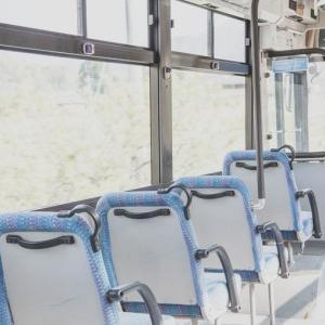【北海道】女子高校生の少女がバス車内で痴漢被害。余罪捜査で関与浮上。男(70)また逮捕