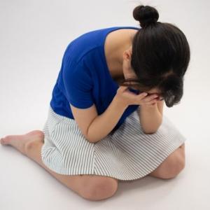 【沖縄県】妻に性的暴行未遂。強制性交未遂容疑で夫(34)と友人(33)逮捕(その他、観光客女性が被害)