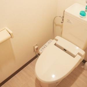 【徳島県】スポーツ施設の女子トイレで50代女性が盗撮被害。整体院経営者(34)逮捕