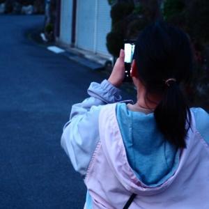 【愛媛県】小学生の女子児童が公衆トイレで強制わいせつ被害「手品見せてあげる」会社員(32)逮捕