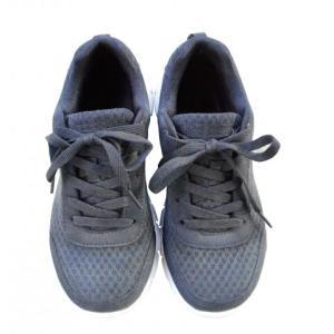 【福岡県】JR小倉駅構内のコンビニで女子中学生(14)が盗撮被害。靴に小型カメラ。男(35)逮捕。