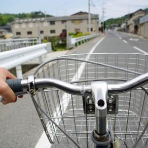 【東京都】女子高校生の少女が強制わいせつ被害。逃げる少女を追いかける。職業不詳の男(44)逮捕